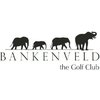 Bankenveld Golf Club Logo