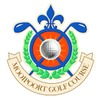Mooipoort Golf Club Logo