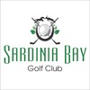 Sardinia Bay Golf Course Logo