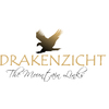 Drakenzicht Mountain Links Logo