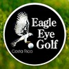 Eagle Eye Golf and Country Club Logo
