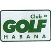 Havana Golf Club Logo