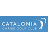 Catalonia Caribe Golf Club Logo
