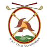 Golf Club Santandrea Logo