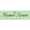 Manor Golf Club Logo