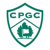 Cheshunt Park Golf Centre Logo