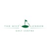 West London Golf Centre Logo