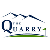 The Quarry Golf Club - Slate Course Logo