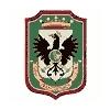 Franciacorta Golf Club - Rose Course Logo