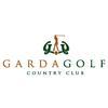 Gardagolf Country Club - Yellow Course Logo