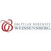 Bodensee Weissensberg Golf Club Logo