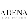 Adena Golf & Country Club Logo