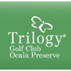 Trilogy Golf Club at Ocala Preserve - Skills Course Logo