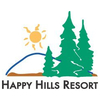 Happy Hills Resort Logo