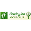 Holiday Inn Golf Course Logo