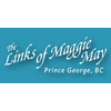 Links of Maggie May Logo