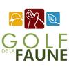 Golf de La Faune Logo