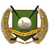 Lemondrop Lounge & Golf Links Logo