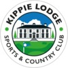 Kippie Lodge Sports & Country Club Logo