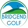 Bridgend Golf Complex Logo