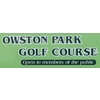 Owston Park Golf Course Logo