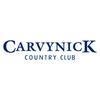 Carvynick Country Club Logo