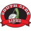 Southside Tap & Grille Logo