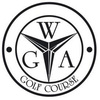 Westcountry Golf Academy Logo