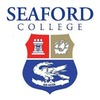 Seaford College Golf Academy Logo