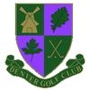 Denver Golf Club - Hawthorn Course Logo