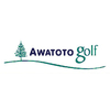 Awatoto Golf Course Logo