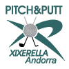 El Torrent Xixerella Pitch & Putt Logo