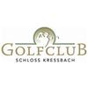 Schloss Kressbach Golf Club - 18-hole Course Logo