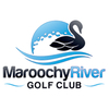Maroochy River Golf Club Logo