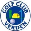 Verden Golf Club - B Course Logo