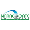 Naracoorte Golf Club Logo
