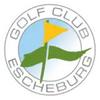 Escheburg Golf Club - Short Course Logo