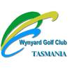 Wynyard Golf Club Logo