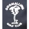 Goomalling Golf Club Logo