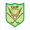Weid Hauenstein Golf Club Logo