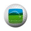 Gams-Werdenberg Golf Club Logo