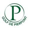 Golf Club De Pierpont - Petit Pierpont Logo