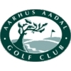 Aarhus Aadal Golf Club - Pay & Play Course Logo