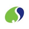 Skanderborg Golf Club - Pay & Play Course Logo