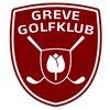 Greve Golf Club - Par-3 Course Logo