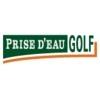 Prise d'Eau Golf Club - Par-3 Course Logo