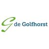 GolfHorst - Par-3 Logo
