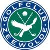 Zeewolde Golf Club - Jol Course Logo