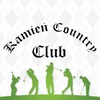 Kamien Country Club Logo