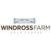 Windross Farm Golf Course Logo
